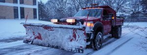 Snow plow alt text
