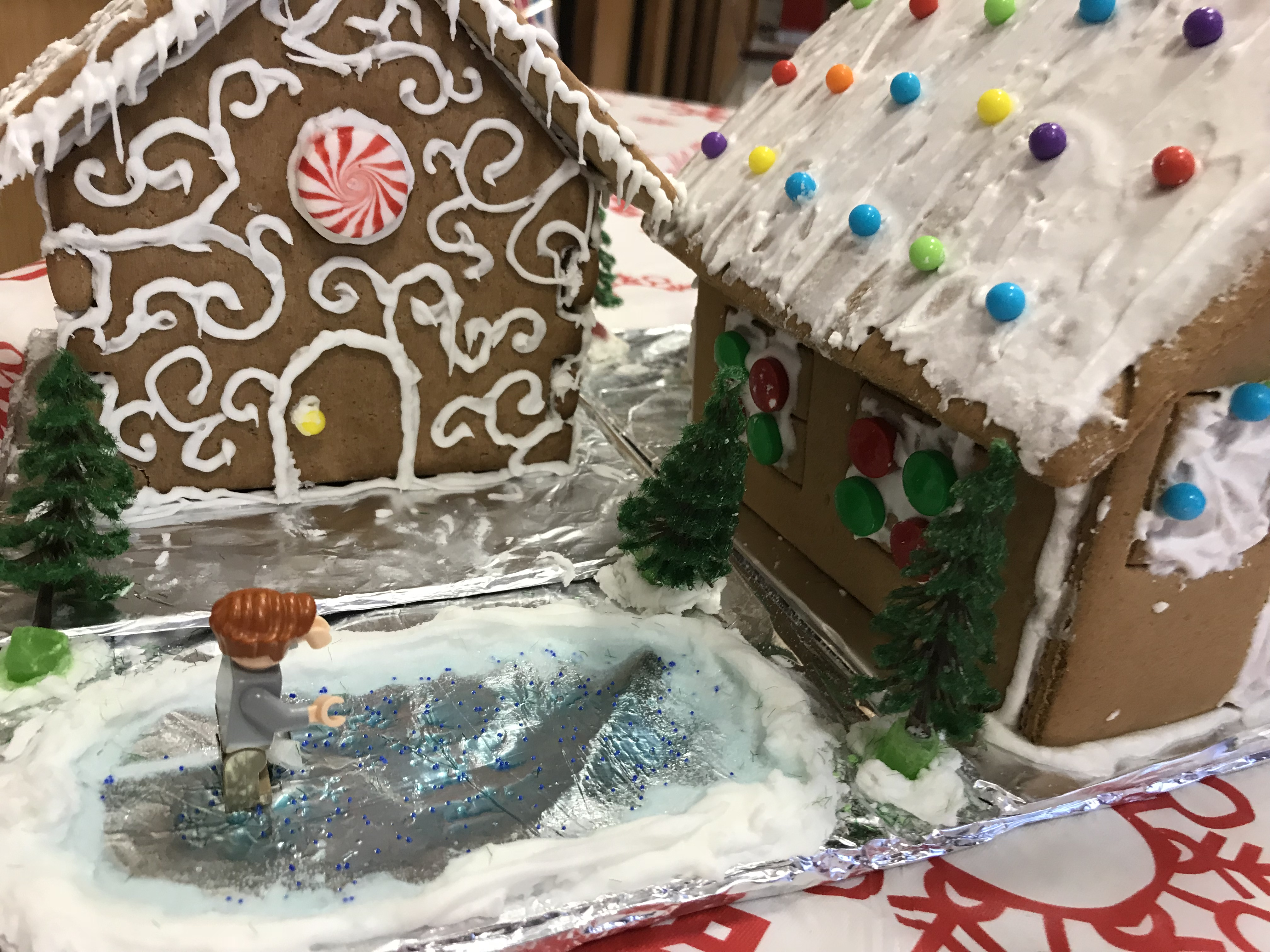 GingerbreadHouses3