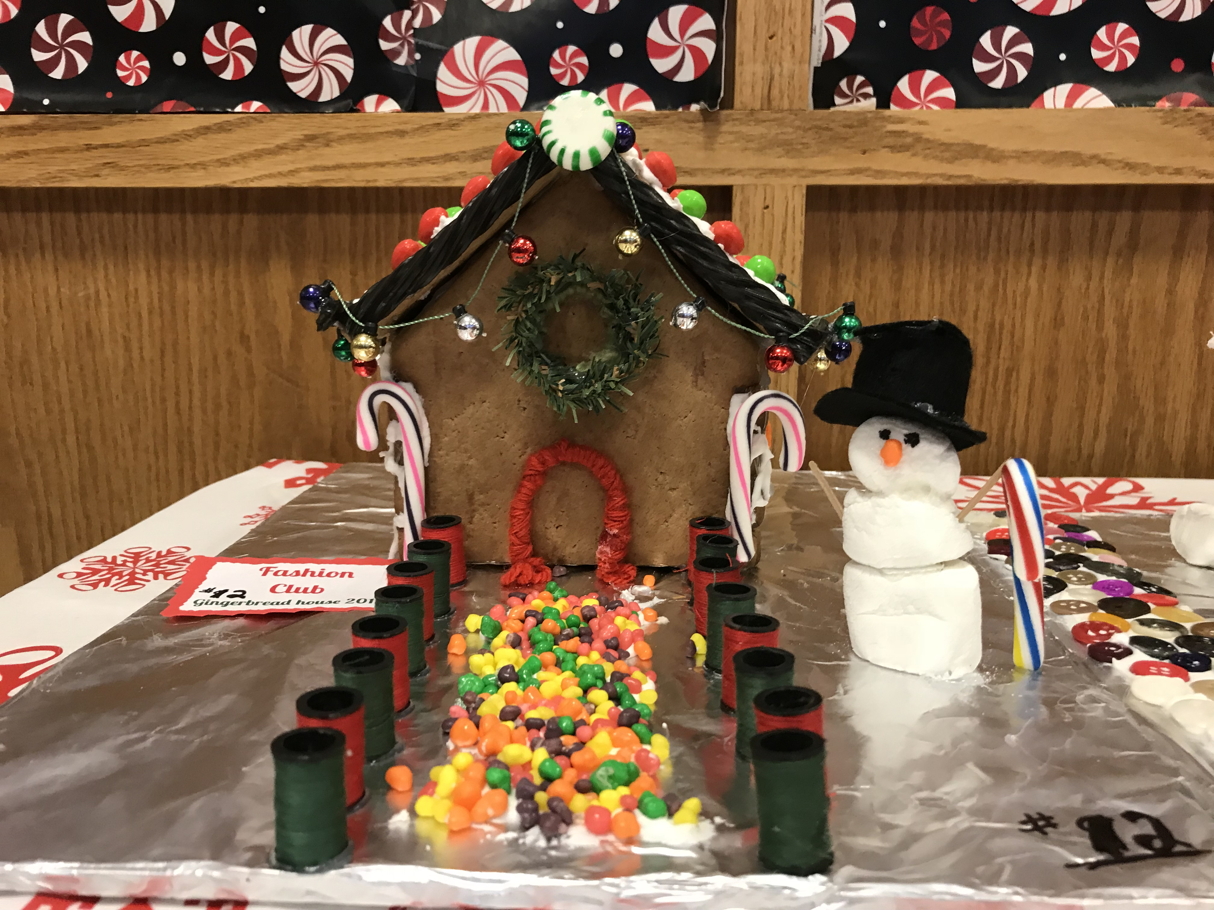 GingerbreadHouses4