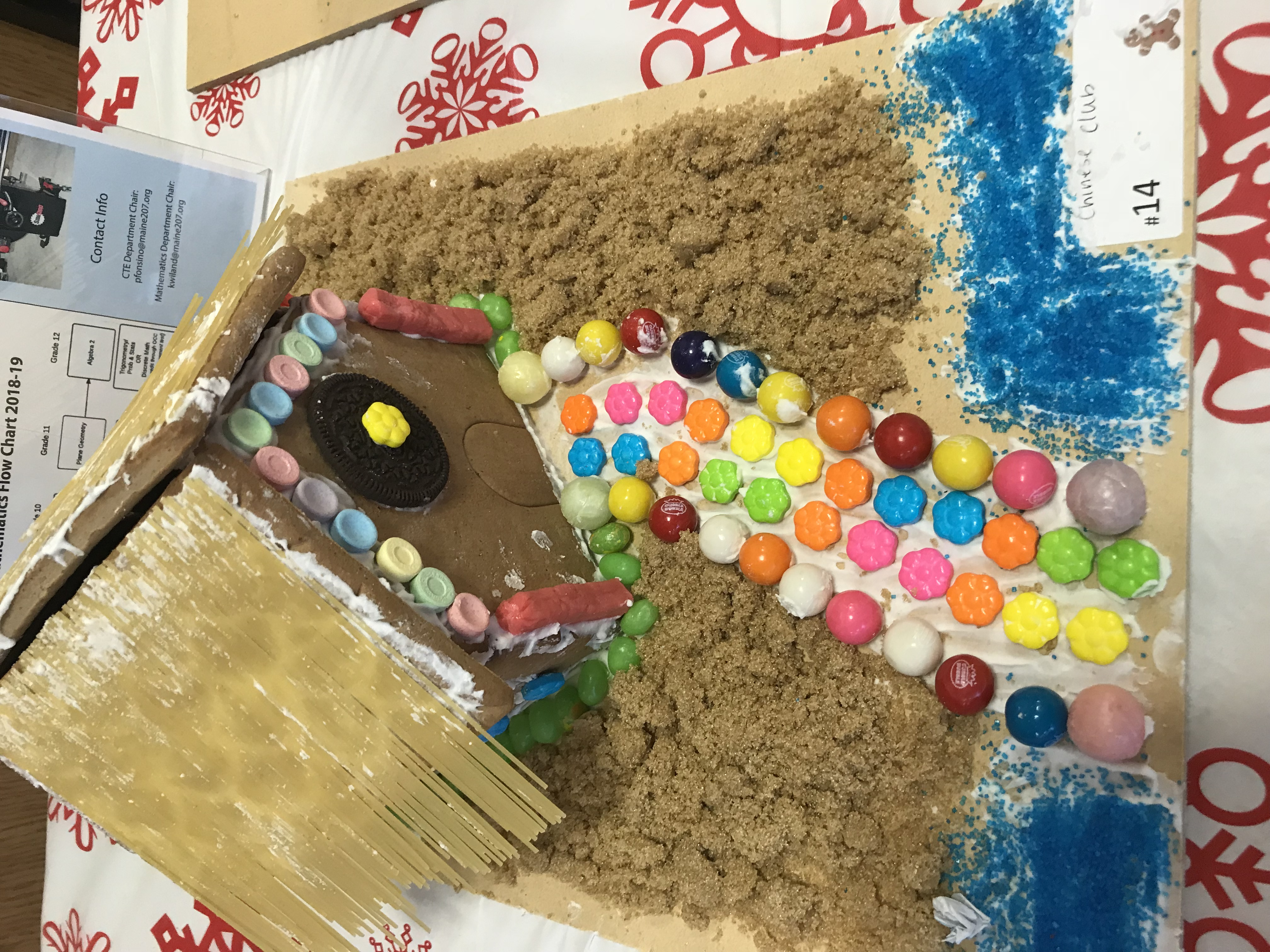 GingerbreadHouses5