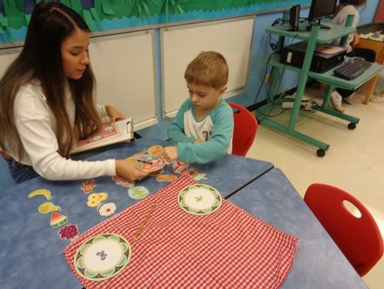 PreschoolPracticum2