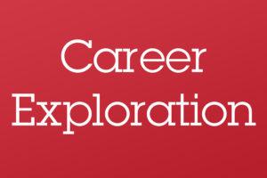 South Career Explortations