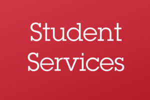 South Student Services