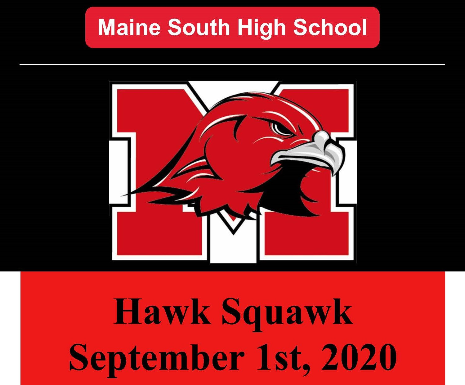 HawkSquawkSept1