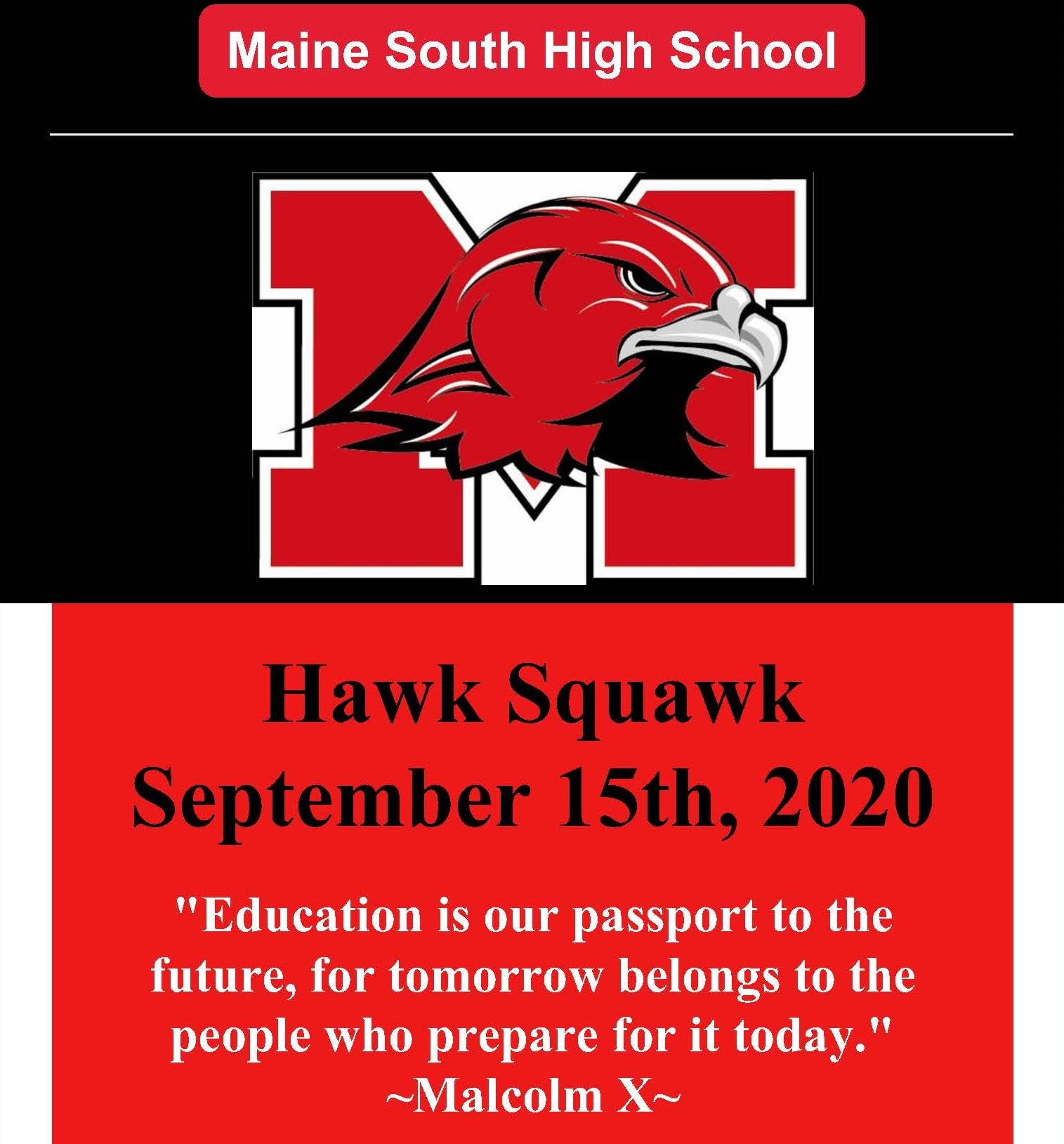 HawkSquawkSeptember15