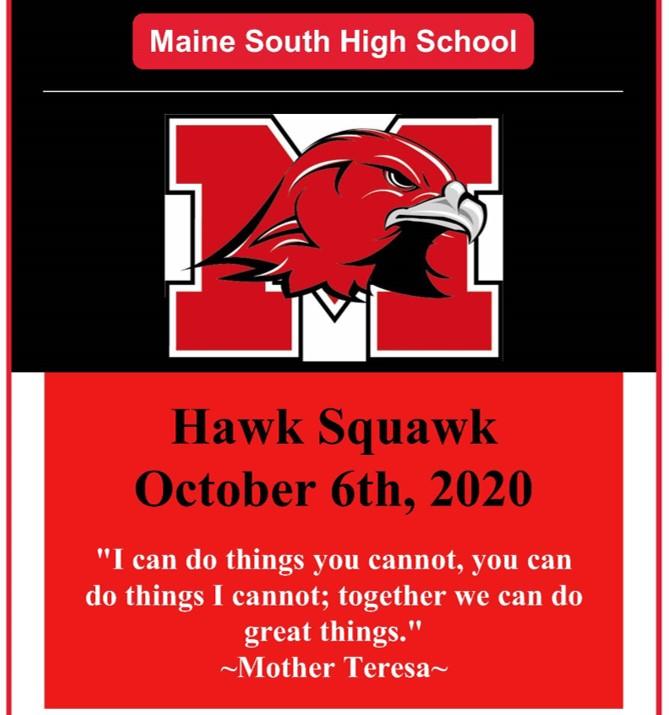 HawkSquawkOctober6 Page 1
