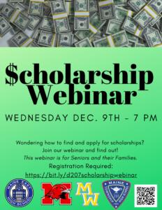 Scholarship Webinar Dec 2020 (2)